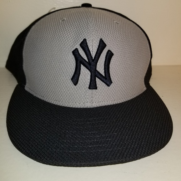 6e916ea645c ... promo code for supreme new york yankees bucket hat kits 37c2e a3575
